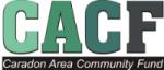 CACF+logo