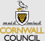 cornwall-council-logo